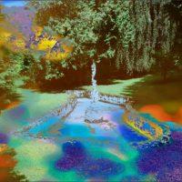 Paysages choisis 08 - MontreuxPhotographie 70x100 cm